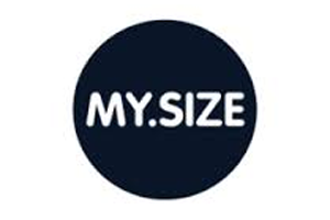 My Size óvszerek