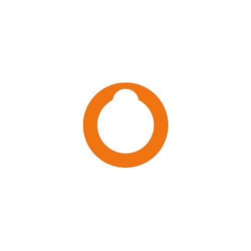 My Size 53. - 36 db egyedi méretű óvszer