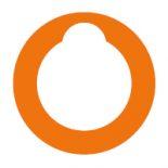 Rhino kapszula (8 db)