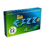 Gin Fizz Plus kapszula (4 db)