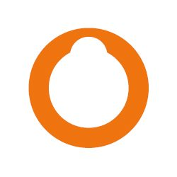 Durex Feel Intimate óvszer (12 db)