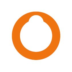 Durex Feel Intimate 18 db extra vékony, extra síkosítású óvszer