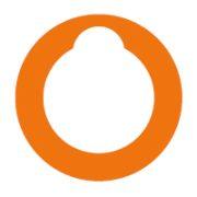 Durex Tickle Me 3 db bordázott óvszer