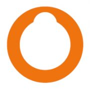 Durex Tickle Me 12 db bordázott óvszer