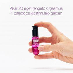 Durex Intense stimuláló gél hölgyeknek (10 ml)