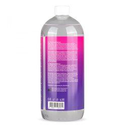 EasyGlide szilikonbázisú síkosító, pumpás (1000 ml)