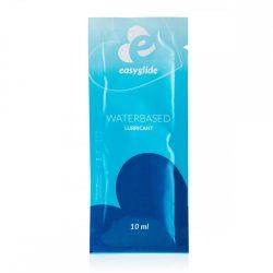 EasyGlide vízbázisú síkosító (10 ml)
