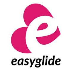 Easy Glide síkosítók