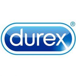 Durex óvszerek
