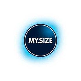 MySize méretes óvszerek