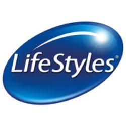 LifeStyles óvszerek